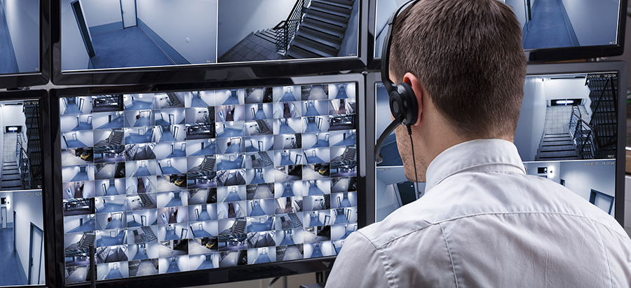 What Are The Benefits Of Remote Surveillance Monitoring?