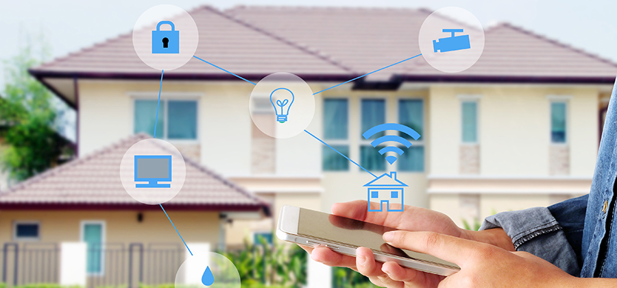 Ask Yourself These 4 Questions When Building Your Smart Home Ecosystem